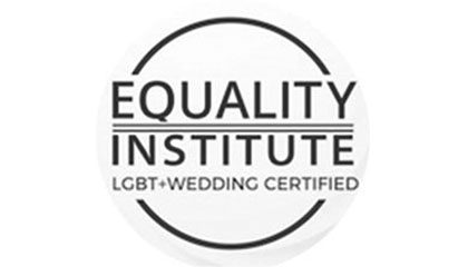 Equality-Institute