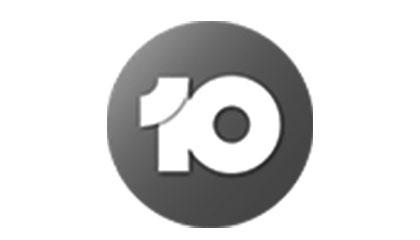 ten-logo-client