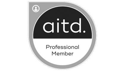aitd-badge