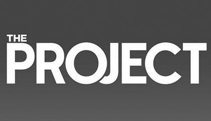 the-project-logo