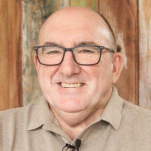 Profile photo of Bronte